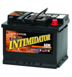 Akumulator Deka Intimidator 9A47