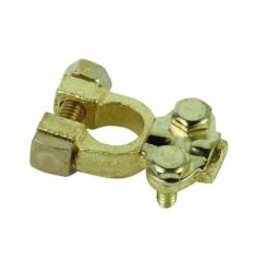 Deka Klema Brass Universal