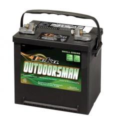 Akumulator Deka O.E. 426G