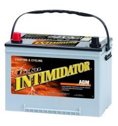 Akumulator Deka Intimidator 9A34
