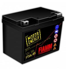 Akumulatory FIAMM FTX4L-BS