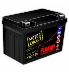 Akumulator FIAMM FTX7A-BS