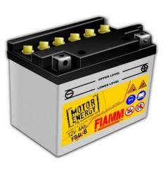 Akumulator FIAMM FB4L-B