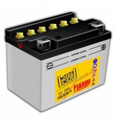 Akumulator FIAMM F50-N18LA