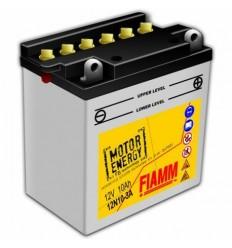 Akumulator FIAMM 12N10-3A