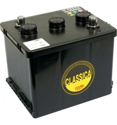 Akumulator FIAMM Classica 3AM6F