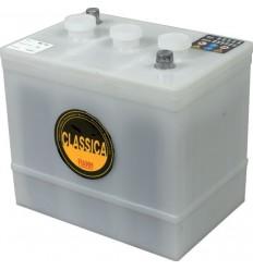 Akumulator FIAMM Classica M4 132