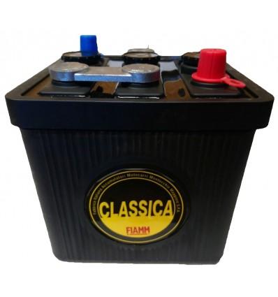 Akumulator FIAMM Classica 3AM5