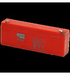 Akumulator Zenith ZGL 120014