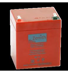 Akumulator Zenith ZGL 120024