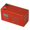 Akumulator Zenith ZGL 120005