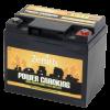 Akumulator Zenith ZPC 120032