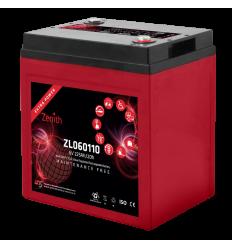 Zenith ZL 060110