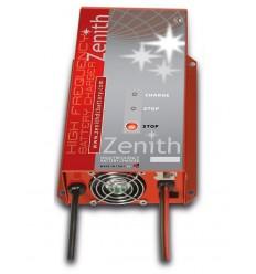 Ładowarka Zenith ZHF 1225.LI