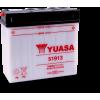 Akumulator Yuasa 51913