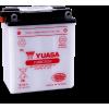 Akumulator Yuasa YB12A-A