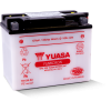 Akumulator Yuasa YB12B-B2