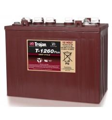 Trojan Battery T-1260+