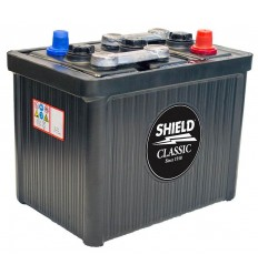 Akumulator SHIELD Batteries 511