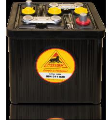 Akumulator Panther Oldtimer 084 11