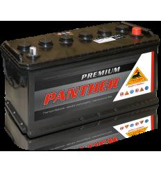 Akumulator Panther Premium 632 11