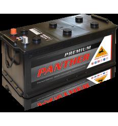 Akumulator Panther Premium 680 17
