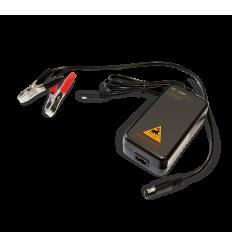 Ładowarka Panther HBC-LF0201