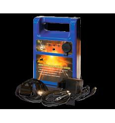Panther Memory Saver MS-1