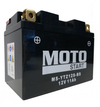 Akumulator Moto Start YTZ12S