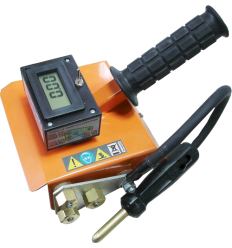 Tester Maksimal BT 600