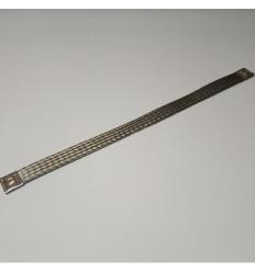 E-Klemy Przewód Masowy Pleciony 290mm
