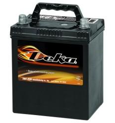 Akumulator Akum A36P