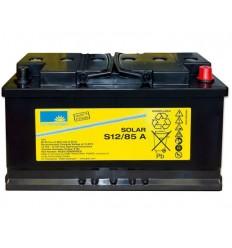 Akumulator Sonnenschein S12/85A