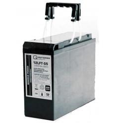 Q-Batteries 12LFT-55