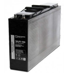 Q-Batteries 12LFT-150