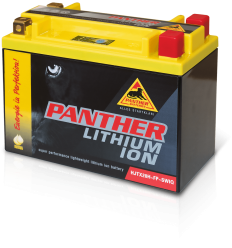 Panther HJTX20H-FP