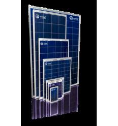 Xunzel SOLARPOWER 12V 20W