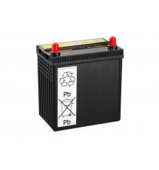 Akumulator Yuasa HJ-S34B20R