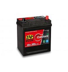 Akumulator ZAP 540.77