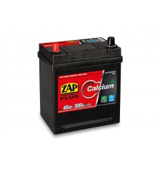 Akumulator ZAP 540.79