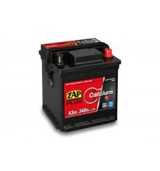 Akumulator ZAP 543.08