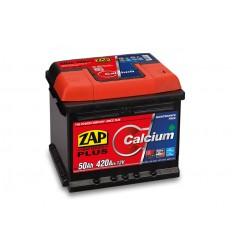 Akumulator ZAP 550.58