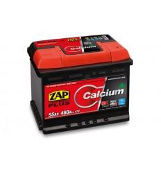 Akumulator ZAP 555.59