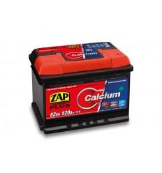 Akumulator ZAP 562.58