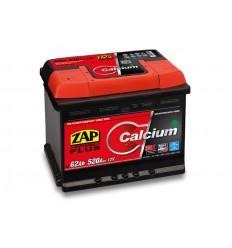 Akumulator ZAP 562.65