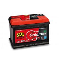 Akumulator ZAP 574.12
