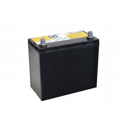 Akumulator Yuasa S46B24L