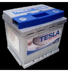 TESLA PREMIUM ENERGY L1 45R