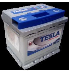 TESLA PREMIUM ENERGY L1 55R