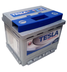 TESLA PREMIUM ENERGY L1B 55R